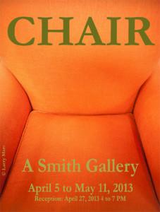 Chairflyer