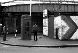 BrixtonTanyaAhmed15