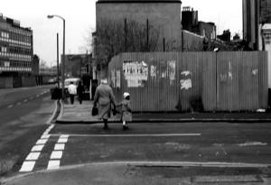 BrixtontanyaAhmed20