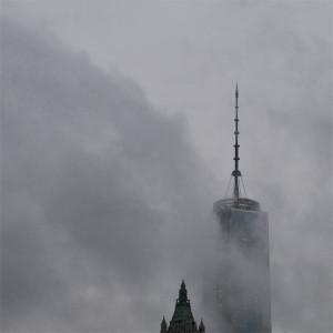 TanyaAhmed.WTC1