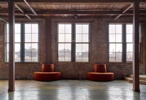 TanyaAhmed_Brick_Wood_Chairs