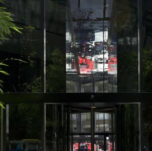 57stMadison-courtyard-TrumpTanyaAhmed