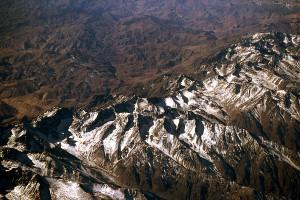 AfghanistanTanyaAhmed