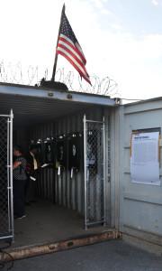 BrooklynTanyaAhmed-Detainee
