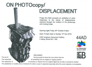 on-photocopy-displacement
